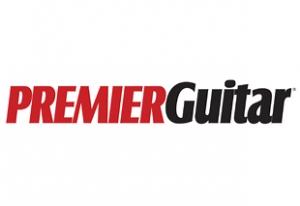 PremierGuitar_Logo