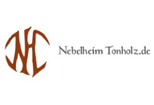 Sponsor-Logo-Nebelheim-Tonholz