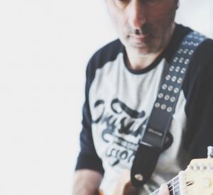 Franfret Handmade Guitars