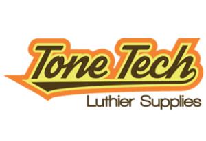 Tonetech