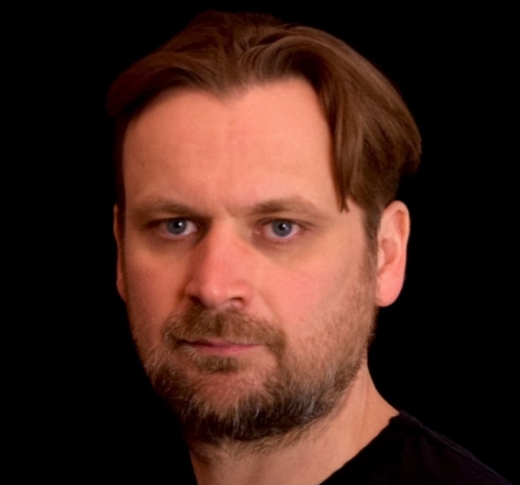 adamovic basses-portrait photo