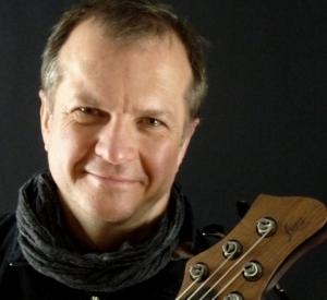 Franz Bassguitars