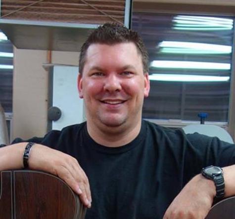 kostal guitars-portrait photo