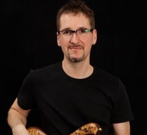 Marleaux Bass Guitars