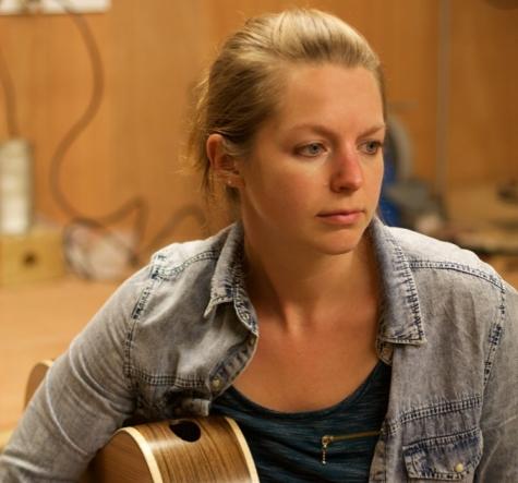 turnstone guitar company-portrait photo