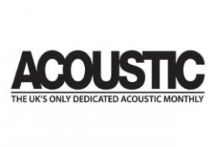 Acoustic-logo_BLACK