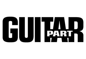 Guitar Part_LOGO_GP_web