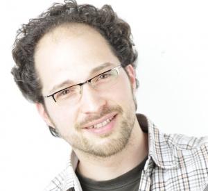 Daniel Stark Gitarrenatelier