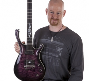 Peter Naglitsch Luthier
