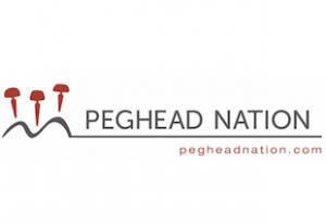 PegHeadNation_Logo_url