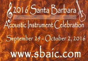 300x250 SBAIC Banner