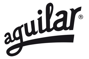 aguilar-amps