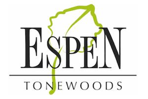 espen-tonewoods
