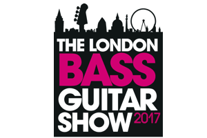 london-bass-guitar-show